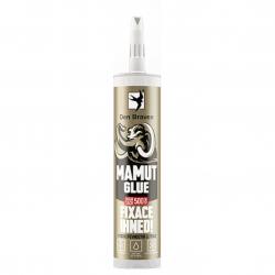 Mamut glue High Tack 290 ml biely