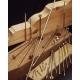 Konštrukčné skrutky do dreva eshop