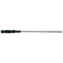 Vrták do debnenia 10x400 mm, rovná stopka, HELLER