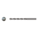Vrták do betónu 10x200/150 mm, rovná stopka, HELLER