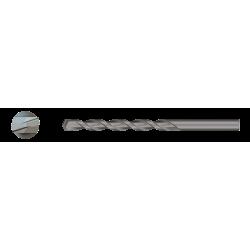 Vrták do betónu 6x150/110 mm, rovná stopka, HELLER