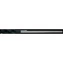 Vrták do debnenia 12x400 mm, rovná stopka, HELLER