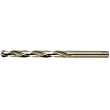 Vrták kobaltový HSS-CO 5,1 mm do nerezu,HELLER