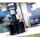 Píla vykružovacia Bi-Metal HSS do ocele, dreva a PVC, HELLER