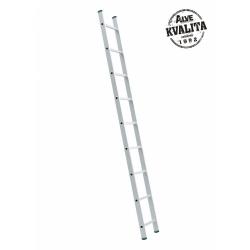 ALVE Rebrík jednodielny 1x7