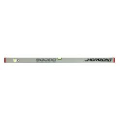 HORIZONT Vodováha hliníková 600 mm