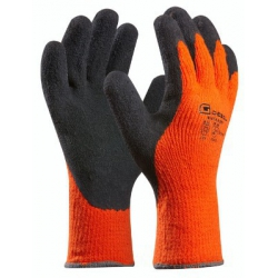GEBOL Rukavice WINTERGRIP THERMO 9