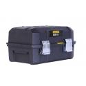 STANLEY Box na náradie 45,7x31x23,6 cm FatMax