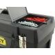 """STANLEY Box na náradie 16"""" s kovovým uzáverom"""