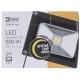 EMOS Reflektor LED  10W HOBBY CW