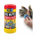 BIG WIPES technické utierky