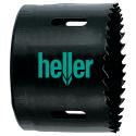 Píly vykružovacie HSS Bi-Metal do ocele, dreva a PVC