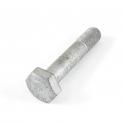 DIN 6914 skrutky na oceľové konštrukcie