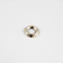 Art. 88965 plechové čalunícke podložky pod zapustené skrutky