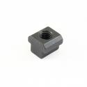 DIN 508 matice do T-drážky